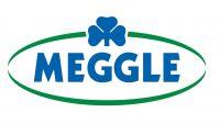 Meggle_Logo_4c_JPG