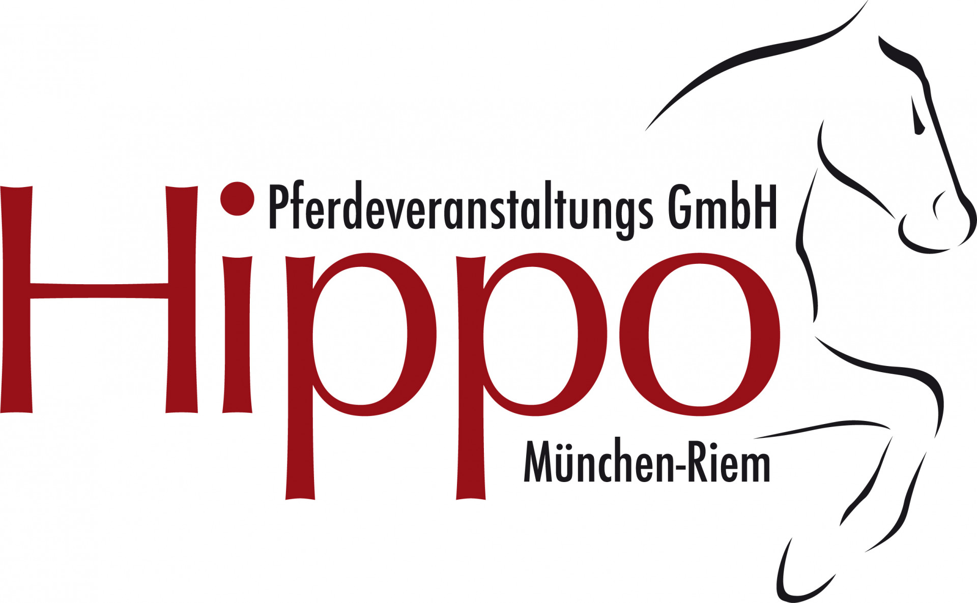 Die Agentur für Pferdeveranstaltungen in München